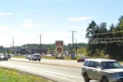 9101 Steele Creek Road, Charlotte, NC 28273 - MLS#: 3303723