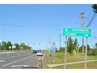 13500 Rigsby Road, Charlotte, NC 28273 - MLS#: 3303887