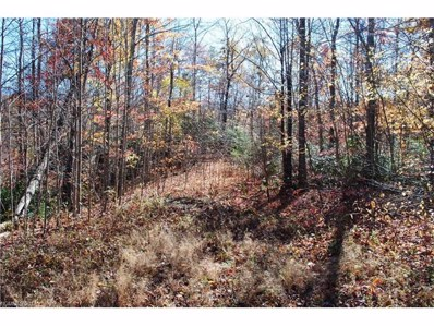 Old Lake UNIT Lots9+1>, Old Fort, NC 28762 - MLS#: 3304083