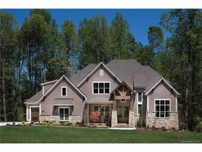 129 Sleepy Cove Trail, Mooresville, NC 28117 - MLS#: 3304102