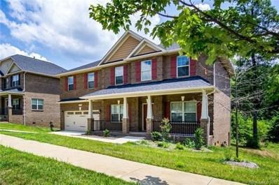 204 Front Porch Drive UNIT 29, Rock Hill, SC 29732 - MLS#: 3304941