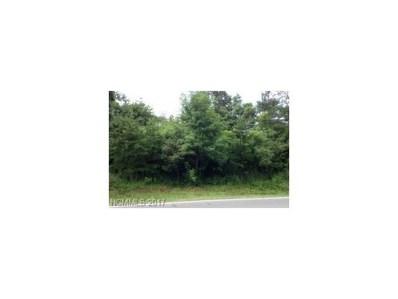144 Reems Creek Road, Weaverville, NC 28787 - MLS#: 3305187