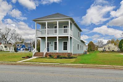507 E Main Street UNIT B, Rock Hill, SC 29730 - MLS#: 3305190