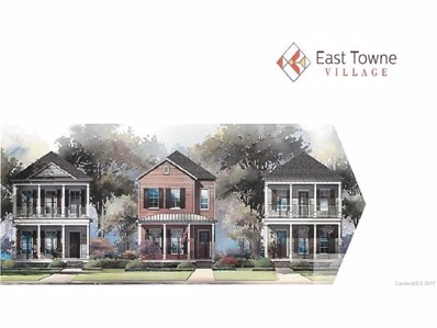 E Main Street, Rock Hill, SC 29730 - MLS#: 3305207
