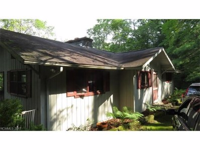 1130 East Shore Drive UNIT 40 and >, Lake Toxaway, NC 28747 - MLS#: 3305224