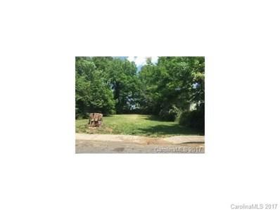3234 Rogers Street UNIT 17, Charlotte, NC 28208 - MLS#: 3305355