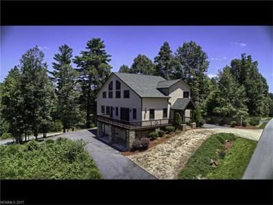 248 Wisdom Cove Road, Flat Rock, NC 28731 - MLS#: 3305518