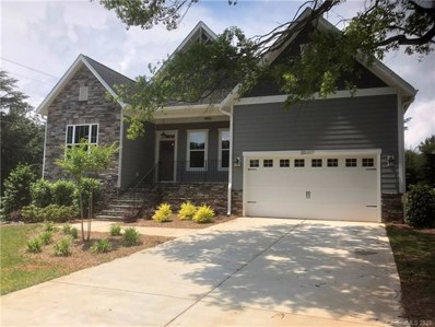 20307 Bethelwood Lane, Cornelius, NC 28031 - MLS#: 3306209