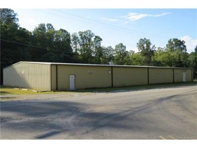 148 Cumberland Road, Statesville, NC 28677 - MLS#: 3306853