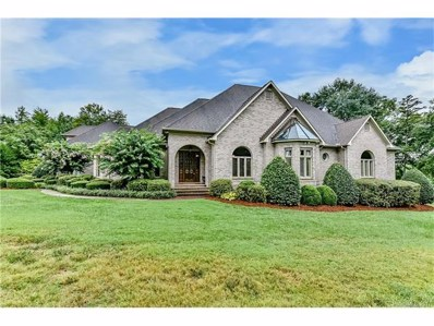 108 Mary Mack Lane, Fort Mill, SC 29715 - MLS#: 3306923