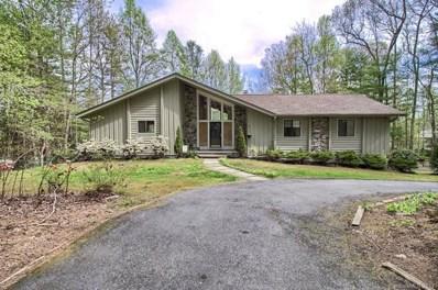 2503 Little River Road, Hendersonville, NC 28739 - MLS#: 3307667