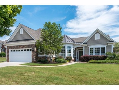 10477 Bethpage Drive, Indian Land, SC 29707 - MLS#: 3307978