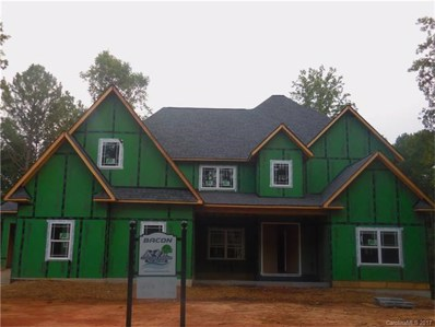 124 Bagby Road UNIT 104, Mooresville, NC 28117 - MLS#: 3308123