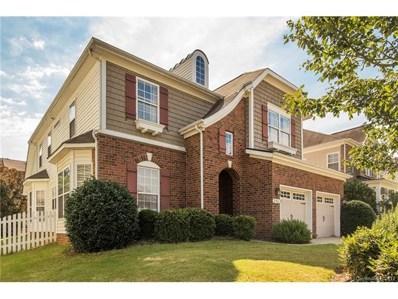 296 Trillium Street NW, Concord, NC 28027 - MLS#: 3308363