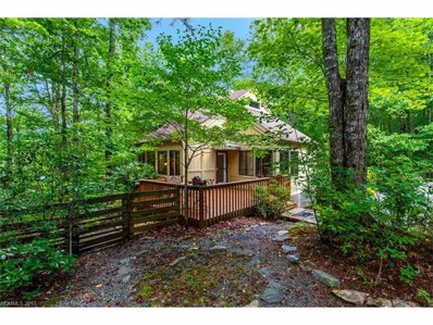 89 Unvquolad Court UNIT U29 L94>, Brevard, NC 28712 - MLS#: 3309565