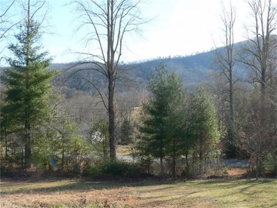 1 S Crab Meadow Drive UNIT 1, Hendersonville, NC 28739 - MLS#: 3309949