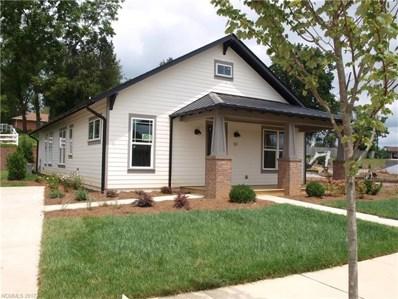 57 Bungalow Way, Brevard, NC 28712 - MLS#: 3310163