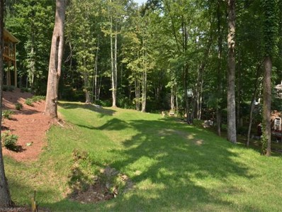 132 Loafer Lane, Waynesville, NC 28785 - MLS#: 3310250