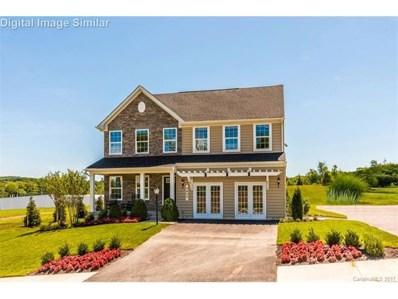 1531 Scarbrough Circle UNIT 665, Concord, NC 28025 - MLS#: 3310515