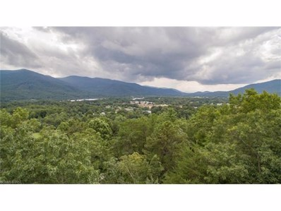 37 Galax Lane UNIT 5, Black Mountain, NC 28711 - MLS#: 3310535