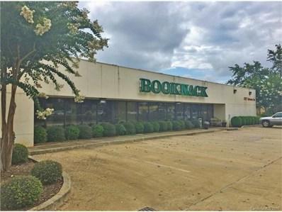 742 Anderson Road N, Rock Hill, SC 29730 - MLS#: 3310670