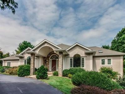 102 Bellshire Drive, Flat Rock, NC 28731 - MLS#: 3311183