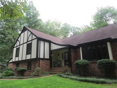 1491 Timberlake Lane UNIT 17, Lincolnton, NC 28092 - MLS#: 3312916