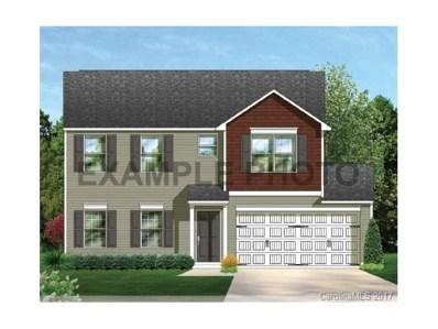 5831 Hewitt Drive UNIT 249, Charlotte, NC 28269 - MLS#: 3313322