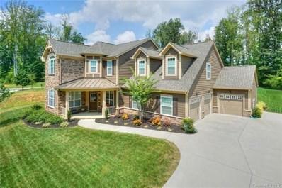 14113 Old Vermillion Drive, Huntersville, NC 28078 - MLS#: 3313502