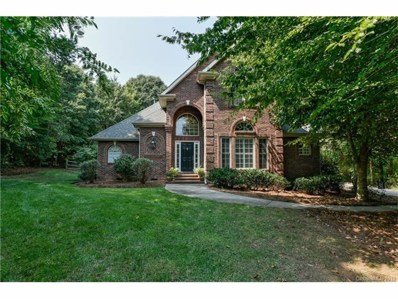 807 Coolwater Court, Fort Mill, SC 29715 - MLS#: 3313799