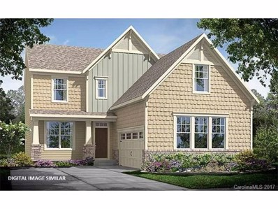 15317 Oleander Drive UNIT 042, Charlotte, NC 28278 - MLS#: 3314374