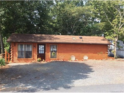 226 Badin View Road UNIT B64, New London, NC 28127 - MLS#: 3314577
