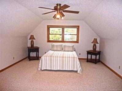 601 Indian Camp Creek Road, Hot Springs, NC 28743 - MLS#: 3314710