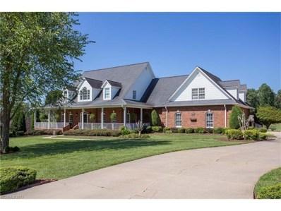 4090 Plantation Drive, Morganton, NC 28655 - MLS#: 3314772