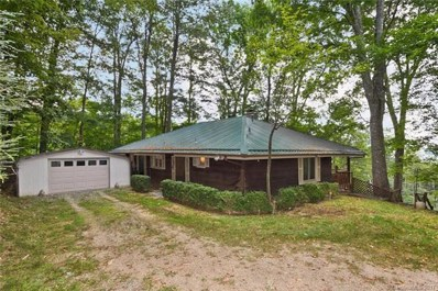 64 Hampton Gap Drive, Mars Hill, NC 28754 - MLS#: 3314856