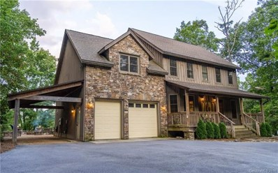 200 Hickory Hollow Road, Lake Toxaway, NC 28747 - MLS#: 3315070