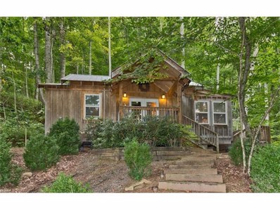 287 Crow Lane, Burnsville, NC 28714 - MLS#: 3315343