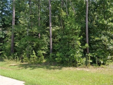 1406 Becklow Court UNIT 8, Indian Trail, NC 28079 - MLS#: 3315395