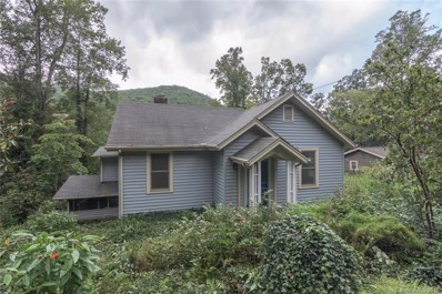 216 Alabama Terrace, Montreat, NC 28757 - MLS#: 3315536