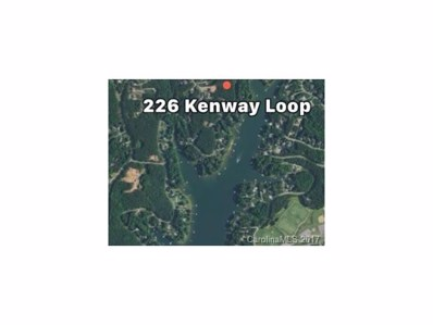 226 Kenway Loop UNIT 42, Mooresville, NC 28115 - MLS#: 3315619