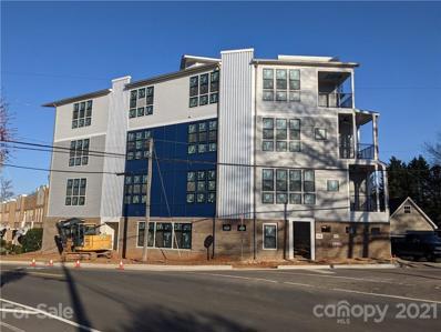 501 E 37th Street UNIT G, Charlotte, NC 28205 - MLS#: 3316000