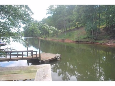 186 Riverwalk Road, Stony Point, NC 28678 - MLS#: 3316587