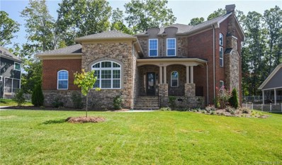 1552 Prickly Lane UNIT 966, Waxhaw, NC 28173 - MLS#: 3316724