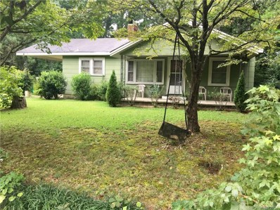 3828 Oakwood Road, Charlotte, NC 28269 - MLS#: 3316741