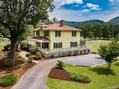 1338 Cane Creek Road, Fletcher, NC 28732 - MLS#: 3316744