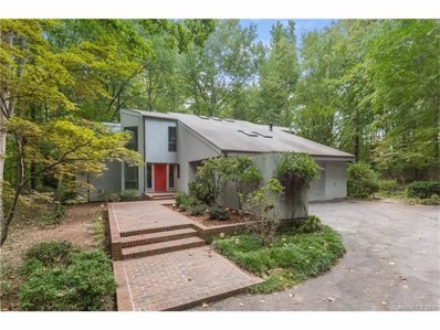 2400 Rock Creek Drive, Charlotte, NC 28226 - MLS#: 3316995