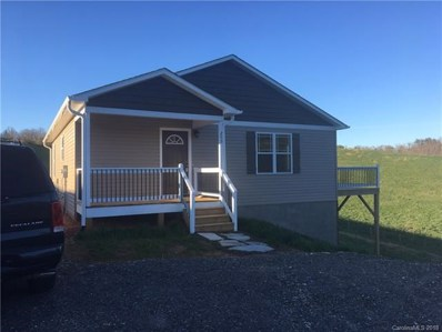 255 Tipton Hill Road, Leicester, NC 28748 - MLS#: 3317420