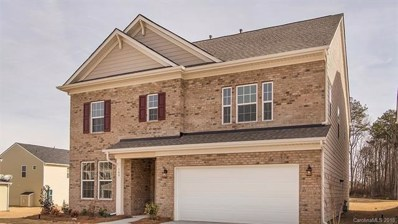 140 Welcombe Street UNIT 11, Mooresville, NC 28115 - MLS#: 3317728