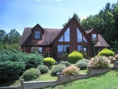 424 Boulder Ridge UNIT 62, Lake Lure, NC 28746 - MLS#: 3317824