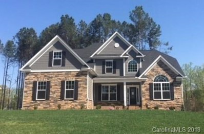124 Butler Drive UNIT 23, Mooresville, NC 28115 - #: 3318182